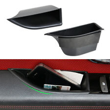 Front Door Armrest Storage Box Container Holder For Land Rover Range Rover 2012+