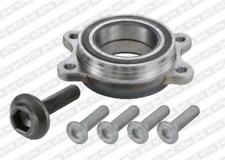 Radlagersatz - SNR R157.43