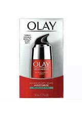 Olay Regenerist Micro-sculpting Serum 0.5 FL Oz TRIAL size