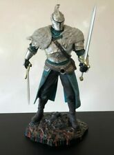 Official Dark Souls 2 II Collector's Edition Statue Figure
