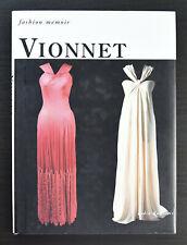 Lydia Kamitsis # VIONNET # 1996, mint--