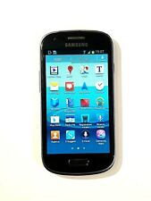 Samsung Galaxy S III Mini GT-i8190N NFC UMTS Smartphone NO Brand -Senza SIM-Lock