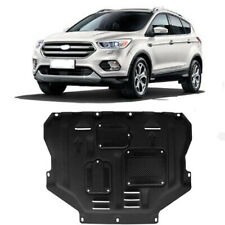 For Ford Escape Kuga 2013-2019 New Engine Splash Guards Shield Mud Flaps Black