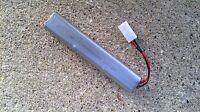 7.2v Battery For Double Eagle M83,M85 Airsoft Gun