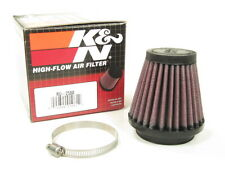 "K&N Universal 2"" Air Intake Cone Filter 51mm RU-2580 Car/Truck/SUV/Motorcycle"