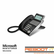 NEC VoIP System Business Telephones