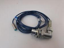 Pepperl-Fuchs Inductive Sensor 01828S (41890621)