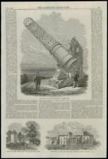 1868 Australia Melbourne London Ealing Perivale Canada Hamilton (184)
