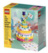 Lego 40382 - L'ensemble D'anniversaire (birthday Set)