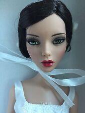 "Tonner 16"" 2014 Deja Vu Emma Jean McGowen Basic Mink Fashion Doll NRFB LE 500"