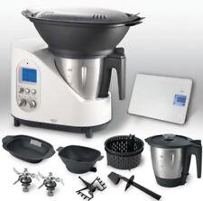 Bellini Kitchen Master Blender