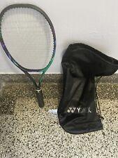 Yonx V Core 97/310 Tennis Racquet Grip 4 1/2