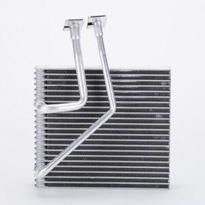 A/C Evaporator Core Front TYC 97004
