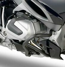 BMW R1250RT 2019 ENGINE GUARDS CRASHBARS ENGINE PROTECTORS GIVI TN5135 R 1250 RT