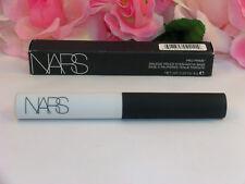 New NARS Pro Prime Eye Shadow Base Smudge Proof .28oz  / 8 g Full Size Tube