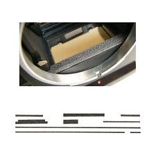 Premium Light Seal Foam Kit for   -------   Nikon F3   -------