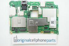 Huawei Honor 5X KIW-L24 Motherboard Logic Board UNLOCKED