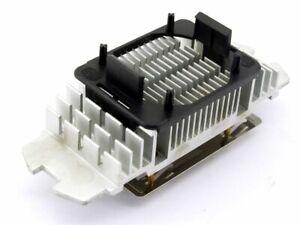 Cooler Master Slot 1 SECC2 CPU Aluminum Heat Sink Processor 137x47x28mm