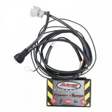 JD Jetting Power Surge 6X Fuel Injection Tuner (NO CA) JDKTX15