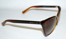 Michael Kors Gafas De Sol Sunglasses Mk 2040 321813