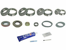 For Ford F350 Super Duty Axle Differential Bearing and Seal Kit 19672HF