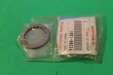 NOS KAWASAKI VBN1500 VN1600 WASHER 30.3X40X1.5 PART# 92200-1381