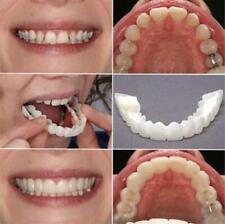 Dental Orthodontic Beauty Teeth Corrector Braces Tooth Retainer Straighten Tools