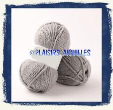 PELOTE de laine PHIL LOOPING FLANELLE  neuve