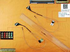 Acer V3-472 E5-471 E5-421G E5-472G E5-411 E5-471 LED/LCD Cable DD0ZQ0LC000