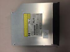 641301-001 - DVD/CD HP 574285-4C1