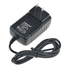 ABLEGRID AC Adapter Charger For OTC 3421-04 Genisys & EVO OTC 342104 Power Cord