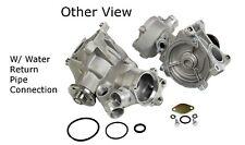 For Mercedes 300CE 300E 300TE C280 C36 E320 SL320 Water Pump NEW