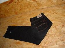 Tolle Jeans v.BIG STAR/BIGSTAR Gr.W34/L32 schwarz Tony