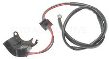 Distributor Ignition Pickup for  NISSAN 610  NISSAN 620  NISSAN 710