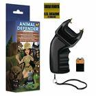 ANIMAL DEFENDER 3in1 Dissuasore+Stimolatore x Animali+Accendigas Libera Vendita