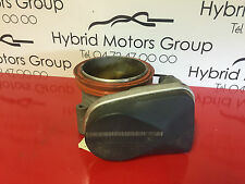 THROTTLE BODY 53032801AA / MÉLANGEUR DODGE / JEEP / CHRYSLER
