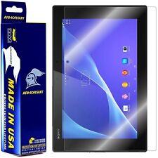 ArmorSuit MilitaryShield Sony Xperia Z2 Tablet Screen Protector! Brand New!