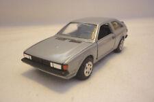 Conrad - Model - VW Scirocco Gli - No. 1013 - 1:43 - (4.DIV-27)