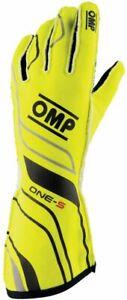 New 2021 OMP KS-4 Suit Black Go Karting Racing Overall CIK FIA Level 1