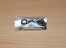 Tamiya 58068 Lotus Honda 99T/Williams FW-11B, 9405369 Damper Parts Bag, NIP