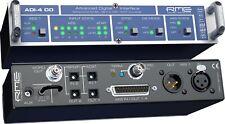 RME ADI-4DD