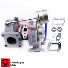 for CT20 TOYOTA HILUX/HIACE/LANDCRUISER 4-Runner 2.4L 17201-54030 Turbo Charger