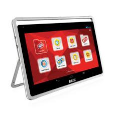 "NABI Kids Big Tab HD 20"" Android 16GB NVIDIA Tegra 4 1.6GHz Children's Tablet"