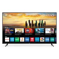 "VIZIO 65"" Class 4K (2160P) Smart TV (D65-G9)"