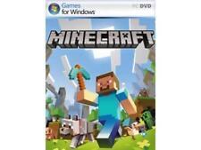 Minecraft PC Video Games