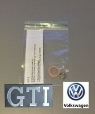 VW GOLF MK1 SYSTEM PRESSURE SHIM KIT K JETRONIC fuel metering head / distributor