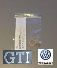 VW Golf MK1 Sistema Pressione Shim Kit K Jetronic dosatura del combustibile Testa/DISTRIBUTORE