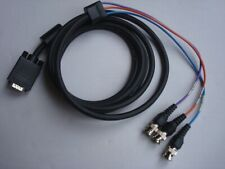 Matrox ILMPRO OUT-YUV Cable