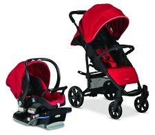 Combi Shuttle Travel System/Stroller Car Seat Combo / Item Closeout Was $299.99