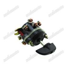 Forward Reverse Switch for X-Treme XA-1000 GIO Manteray Electric ATV 4 Wheelers